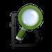 Qbox Elasticsearch as a Service