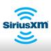 Sirius XM Radio, Inc.