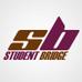 StudentBridge