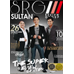 Sultan Group