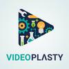 VideoPlasty