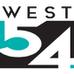 West 54 Media