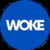 WOKE Studio