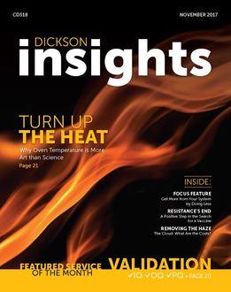 Nov17 cover 68