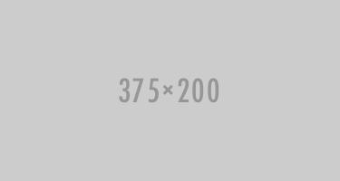 375x200 440