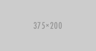 375x200 445