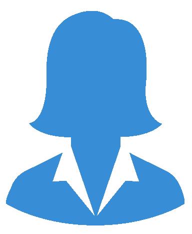 Female avatar 2066