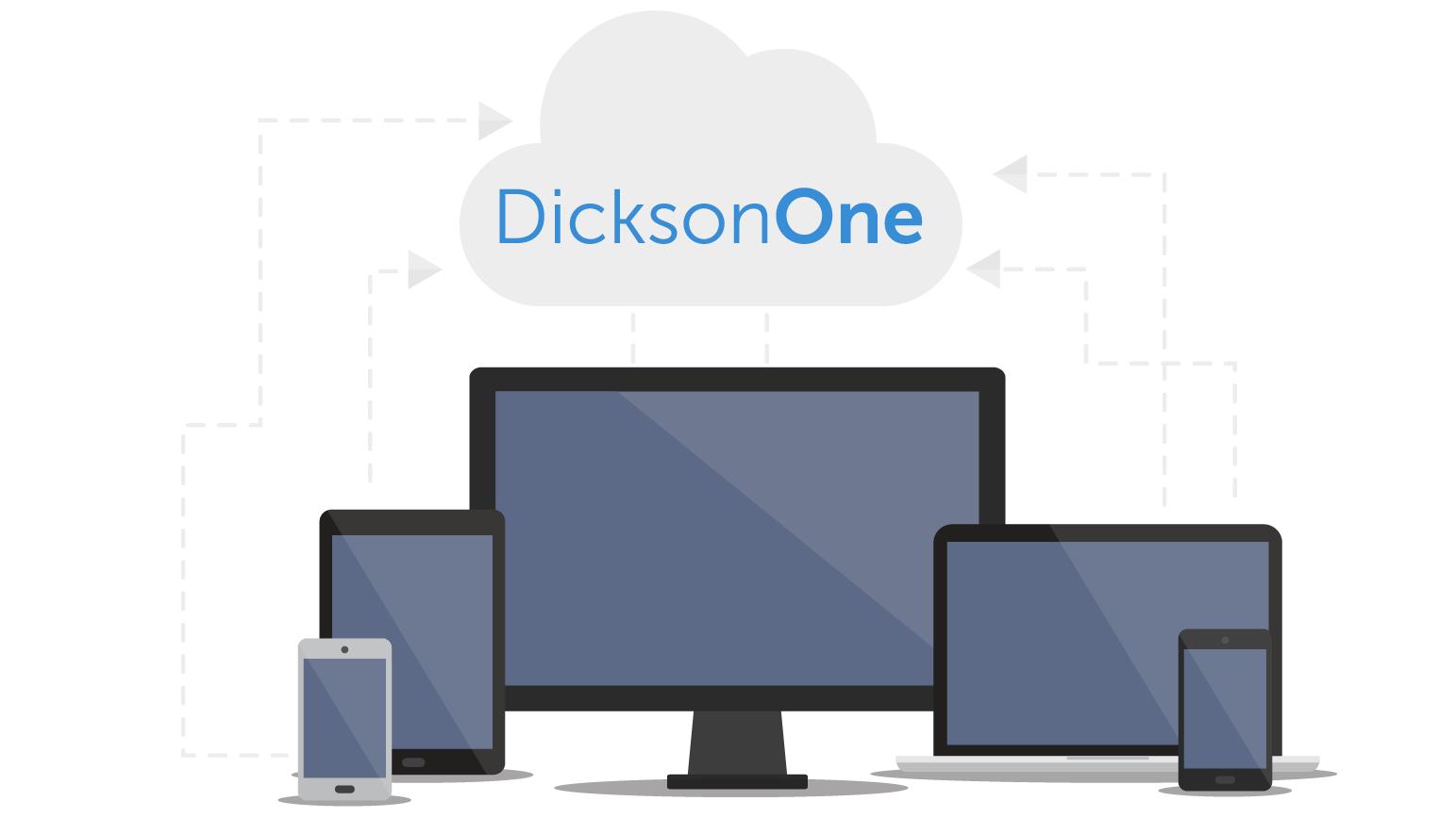 New dicksonware 02 489