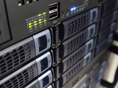 Optimized technology servers server 159282 1096
