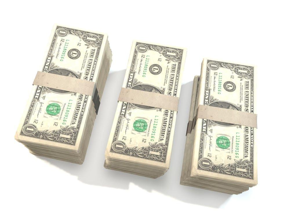 Savings 1182