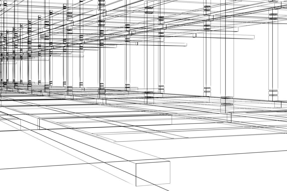 Warehouse 3d illustration 1140x760 1063
