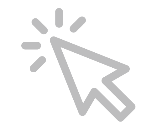 Meetup icons 04 392