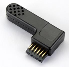 Recal replaceable sensor 0204000d7b9eee87fe6b245e456601c53c550d83ab52bd9a6350bd36270e9a8b 813