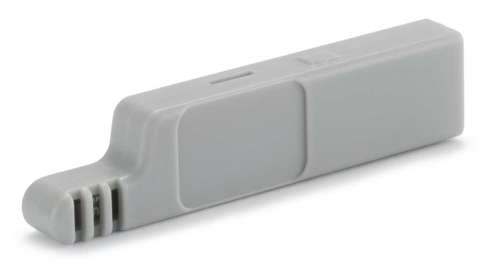 Ambient sensor left side angle 12698