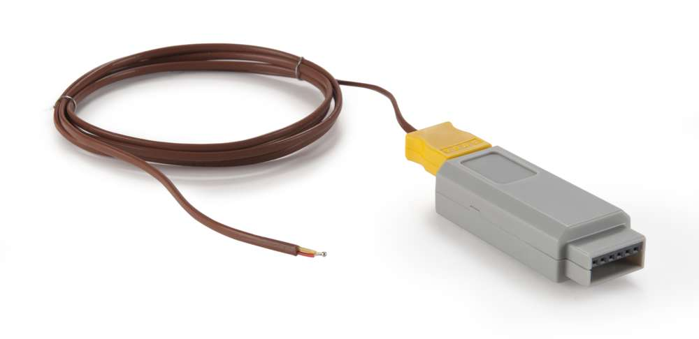 Brown wire probe 12525