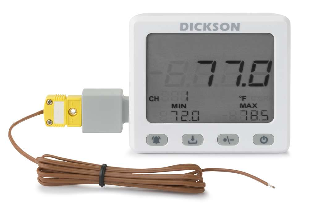 Dsb single kthermocouple in device front 12742