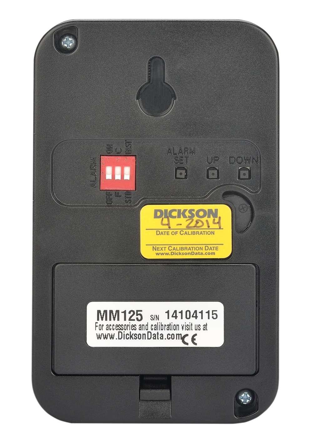 Mm125 back 12421