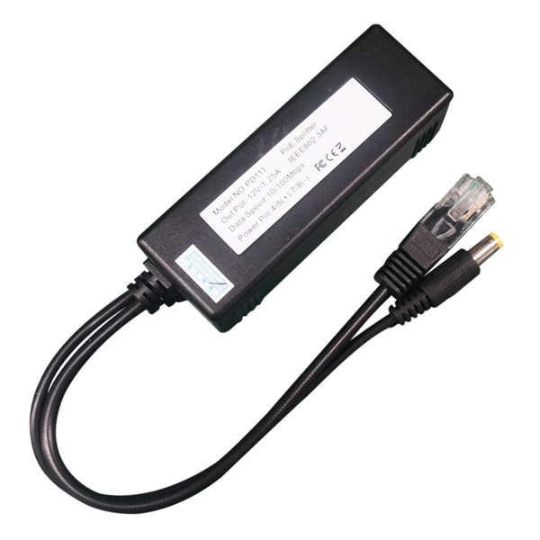 Poe adapter3 12644