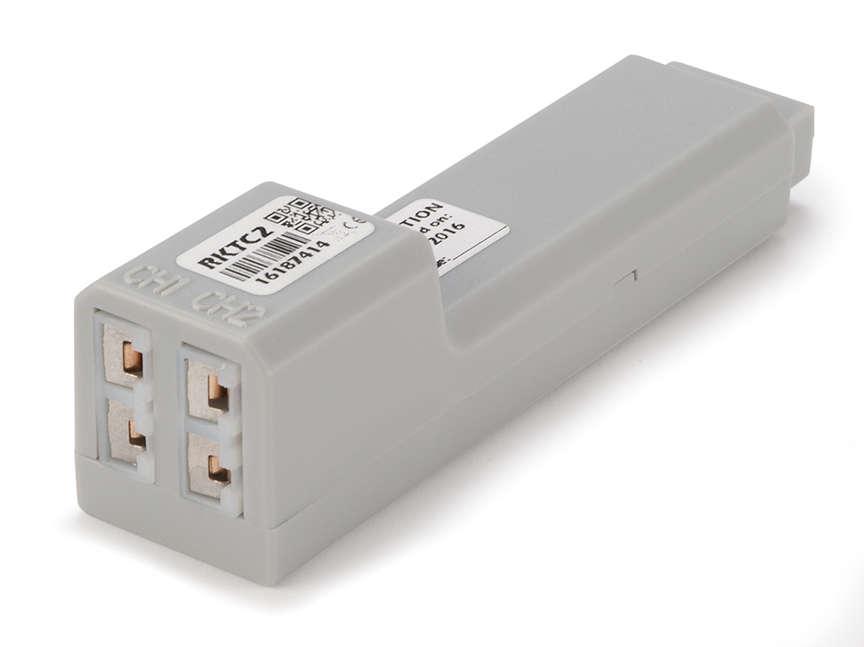 Rktc2 dual probe1 low res 12646