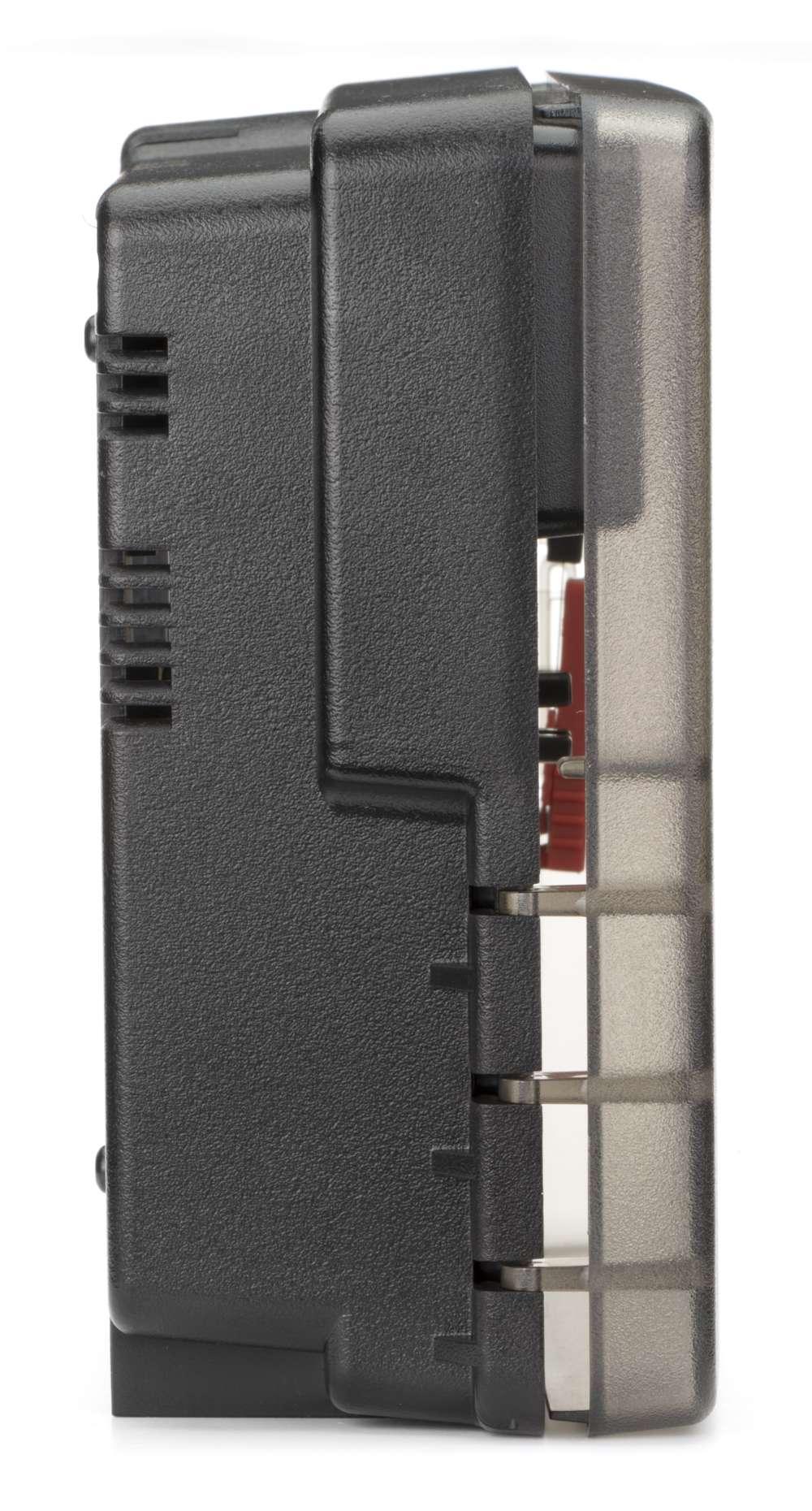 Sl4100 left side 13067