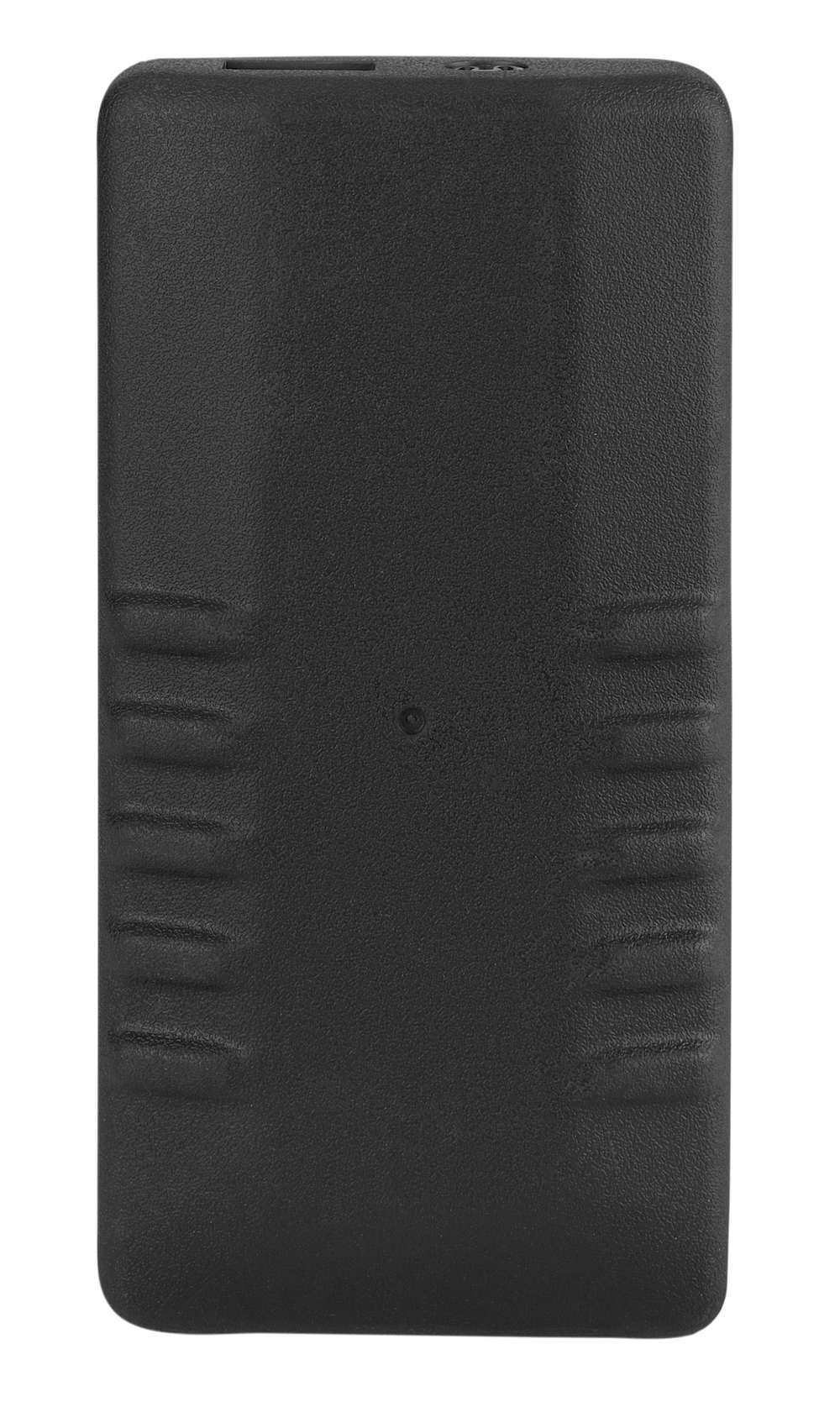 Tc700 indicator back no probe 12249