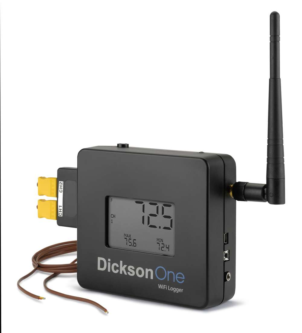 Wft %28dicksonone unit with dual thermocouple sensor angle 1 12266