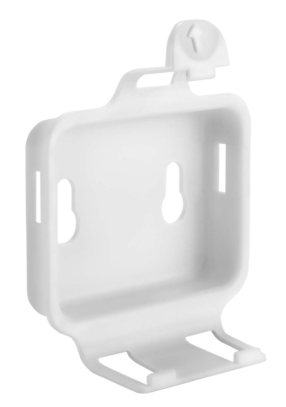 Wall mount left side angle 12759