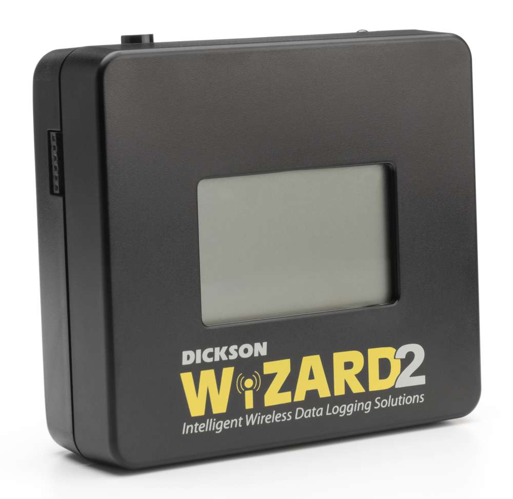 Wizard2 wh345 left side angle 12993