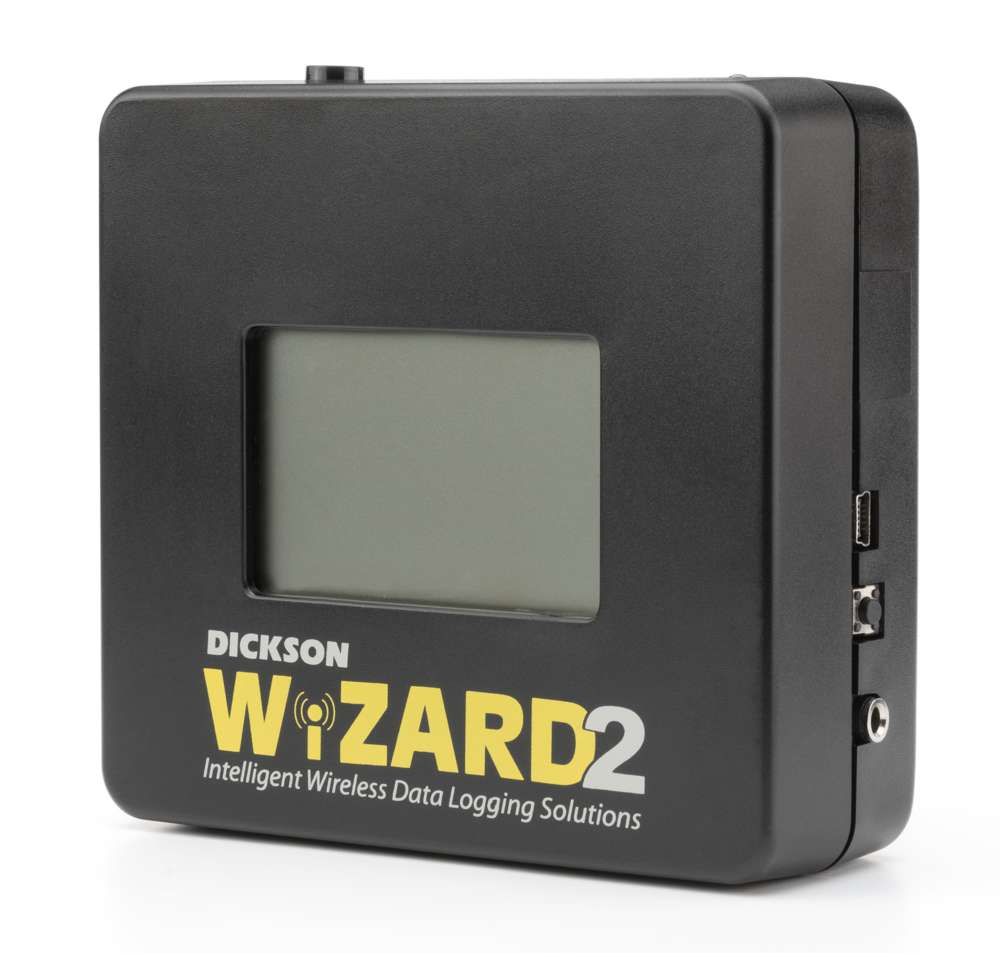 Wizard2 wh345 right side angle 12988