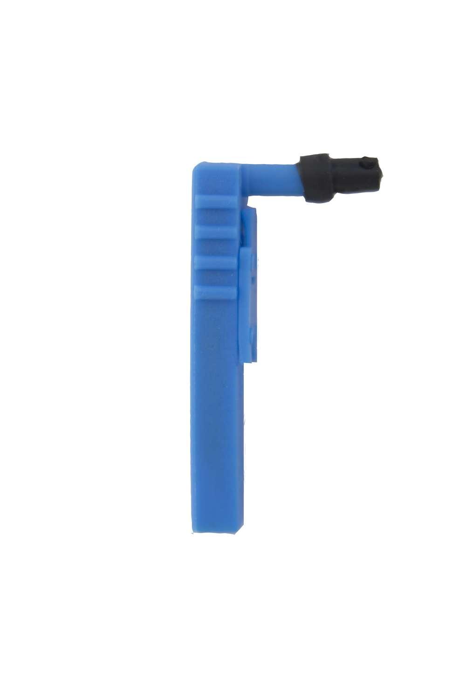 P246 blue side 90