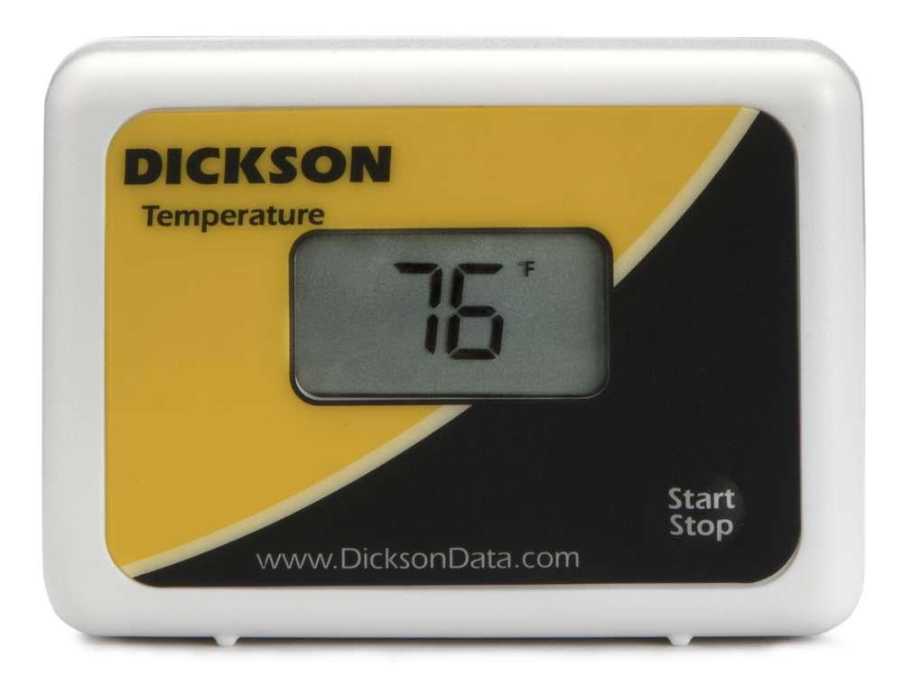 sp425 front 770 - Temperature Data Logger