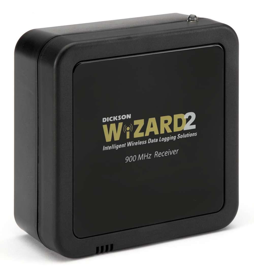 Wr220 rt angle 557