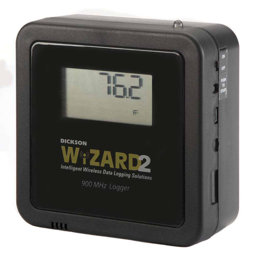 Wt220 lft angle 607