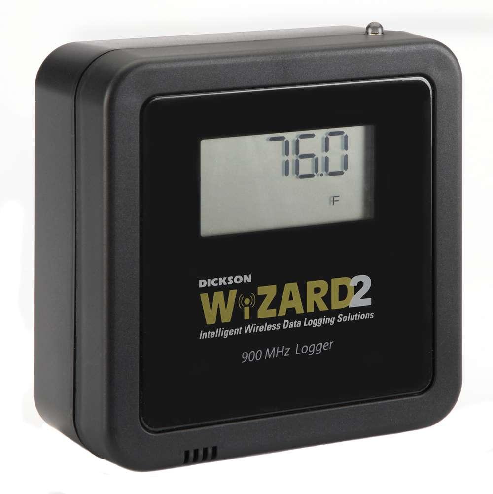 Wt220 rt angle 517
