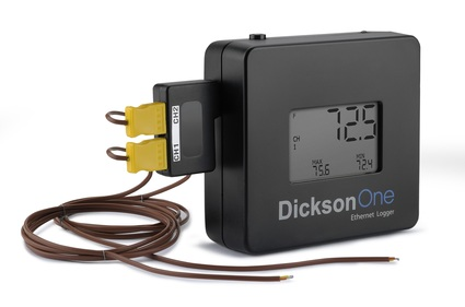 Ent %28dicksonone unit with dual thermocouple sensor angle 2 12258
