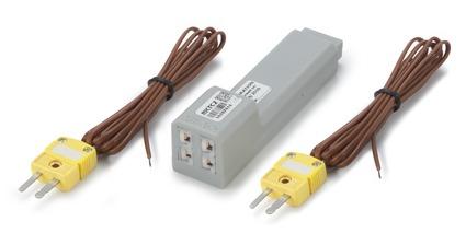 Rktc2 dual probe2 12648