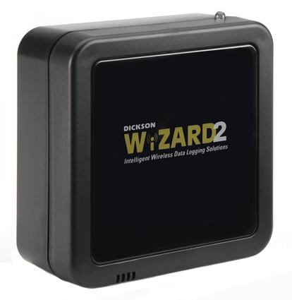 Wh420 rt angle 1054