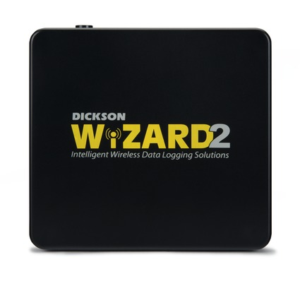 Wr300 front 12780