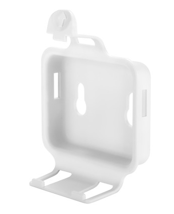 Wall mount right side angle 12761