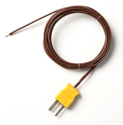 Vfc320 probe 160
