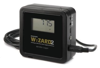 Wh245 lft angle 637