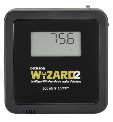 Wt220 front 717