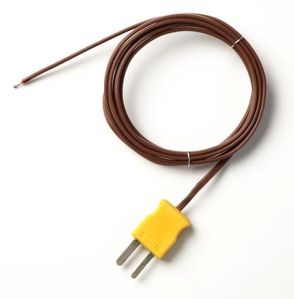 Wt440 probe 1050
