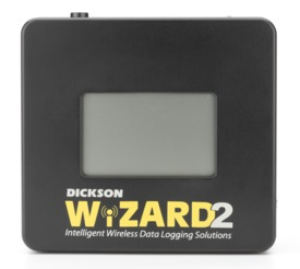 Wizard2 wh345 straight on 12985