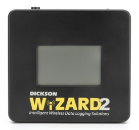 Wizard2 wh645 straight on 13002