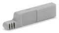 Ambient sensor left side angle 12735