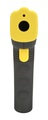 D182 infrared thermometer straight on front 12430