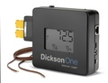 Ent dicksonone unit with dual thermocouple sensor angle 1 12267