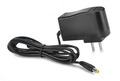 R180 powercord 12610