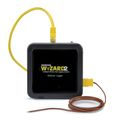 Wt540 front withenetcable 1297